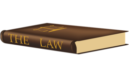 Can An HOA Be A Co-Complainants in Criminal Cases