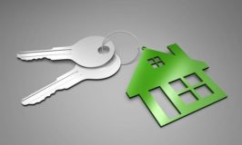 SCSH Real Estate Agent Policy – Did You Know?